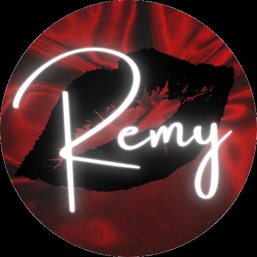 Remy Cavilich